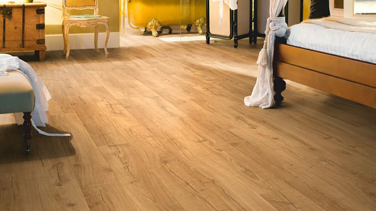 suelos de madera suelos de parquet o tarima flotante